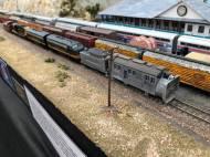 Solent Summet & GCR ME 2018 - 17