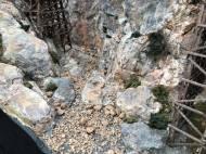 Solent Summet & GCR ME 2018 - 8