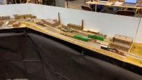 Solent Summit Warley 2019 Allied Rail (Paul Begg)