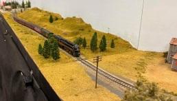 Solent Summit Warley 2019 Alver Grade 01 (Paul Begg)