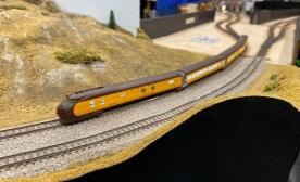 Solent Summit Warley 2019 East Fork 01(Paul Begg)