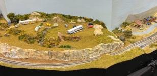 Solent Summit Warley 2019 John's Cut (Paul Begg)