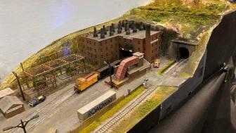 Solent Summit Warley 2019 Power Station 01 (Paul Begg)