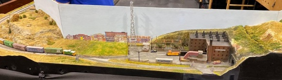 Solent Summit Warley 2019 Power Station 02 (Paul Begg)