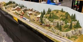 Solent Summit Warley 2019 Saw Mill 01 (Paul Begg)
