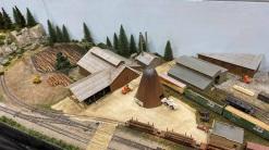 Solent Summit Warley 2019 Saw Mill 02 (Paul Begg)