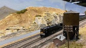 Solent Summit Warley 2019 Solent Summit Station 02 (Paul Begg)