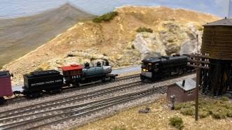 Solent Summit Warley 2019 Solent Summit Station 03 (Paul Begg)