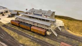 Solent Summit Warley 2019 Sunkist 03 (Paul Begg)