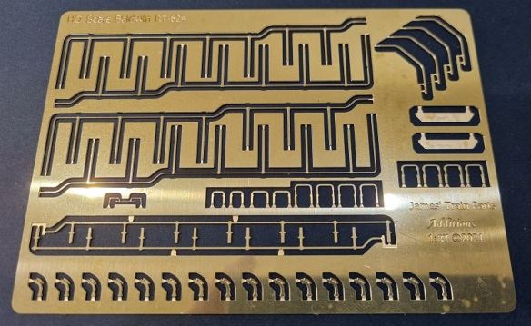 ho-rt-624-brass-test-fit-02