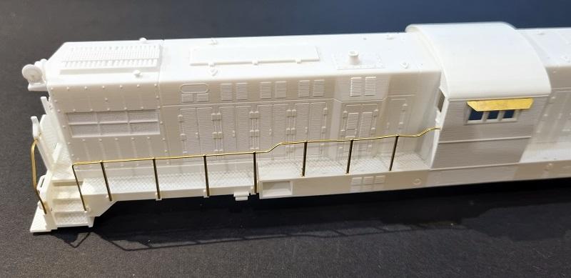 HO RT-624 - Brass Test Fit 08